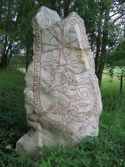 Runes_Lingsberg