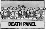 Death Panel